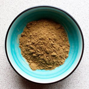 siberian ginseng extract powder